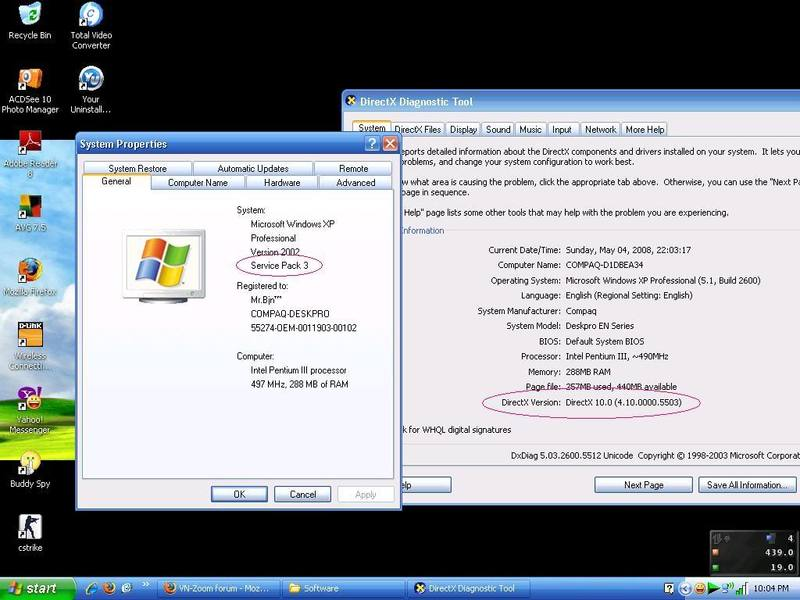 activate windows xp sp3 product key